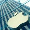 Apple pondrá en el mercado cinco millones de Apple Watches