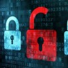 La ciberseguridad de las organizaciones exige nuevas estrategias