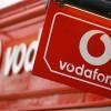 Vodafone podría abandonar su sede de Reino Unido tras el Brexit