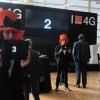 Orange invierte 5 millones de euros en 4G en Vitoria