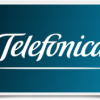 Telefónica duplica sus beneficios en 2015