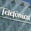 CC OO y UGT, sindicatos elegidos en Teléfonica España