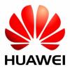 Huawei P8 será presentado en Londres el 15 de abril