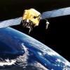 Hispasat proveerá TV por satélite en todo dispositivo doméstico con internet