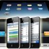 Casi la mitad de iPhones y iPads han instalado iOS 8
