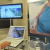 Telefónica impulsa la tecnología aplicada a la telemedicina