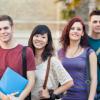 Telefónica presenta los resultados de II Global Millennial Survey