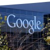 Google trabaja en el envío de paquetes con camiones no tripulados