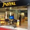 Jazztel ofrece servicios de 4G