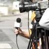 Fundación Vodafone entrega XIV premios de Periodismo