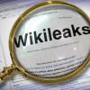 WikiLeaks prepara filtración de nuevos archivos secretos