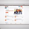 Etueri.com – Trayectoria y futuro de las clases particulares online