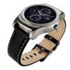 El reloj inteligente de LG llegará en abril