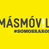 MásMóvil actualiza sus tarifas de móvil y convergentes