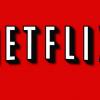 Netflix alcanza 60 millones de suscriptores en todo el mundo