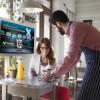 Telefónica y playthe.net digitalizarán más de 20.000 establecimientos de hostelería