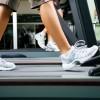 Los beneficios de usar cintas de correr treinta minutos diarios