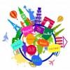 Traducciones juradas: los idiomas más demandados reflejan la sociedad