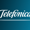Telefónica aumentará sus beneficios según los analistas