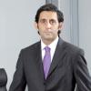José María Álvarez-Pallete, nombrado Presidente Ejecutivo de Telefónica