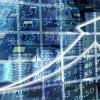 ¿Qué son los bonos convertibles del Banco Popular?