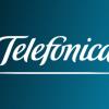 Telefónica, compañía que más invierte en I+D+i del Ibex 35