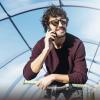 Vodafone activa cobertura 4G en 100 destinos del mundo