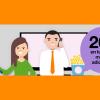 Orange lanza descuentos para clientes que no tengan contratados fibra o ADSL