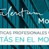 Telefónica pone en marcha el programa 'Talentum Mood' para estudiantes