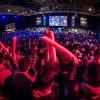 Orange arranca la Superliga de eSports en Tenerife