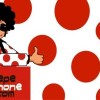 Pepephone incluye fibra óptica en su oferta