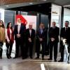 Vodafone España dona 30.000 euros a la comunidad 'Conectados por la accesibilidad'