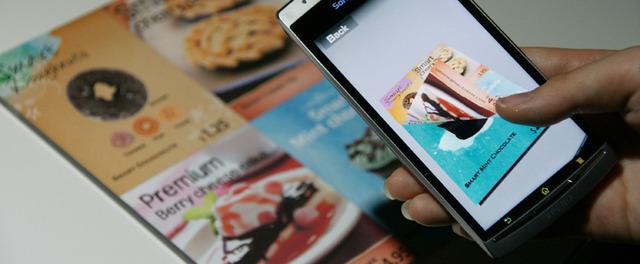 El Smartphone ya es el dispositivo favorito para hacer reservas vacacionales
