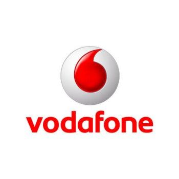 Vodafone aumenta a 8GB sus tarifas de datos