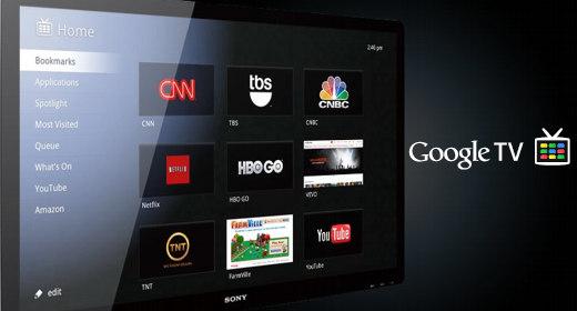 La Policía Nacional desmantela una organización ilegal de TV por Internet