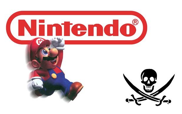 El grupo hacker LulzSec ahora ataca a Nintendo