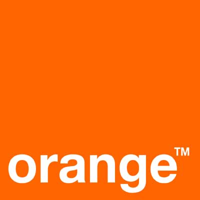 Orange y Groupama negocian la creación de un banco online