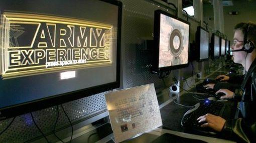 el Pentágono considerará un acto de guerra a los ciberataques