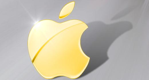 """Apple lanza en España 'Recogida en una Apple Store' para """"evitar colas"""""""