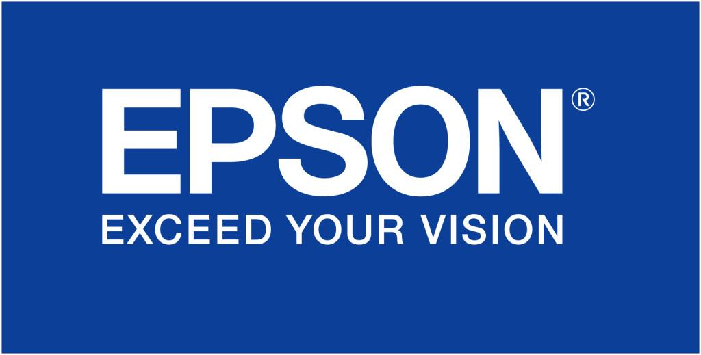 Epson sufre el robo de datos de usuarios