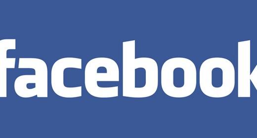 Facebook vale cien millones de páginas