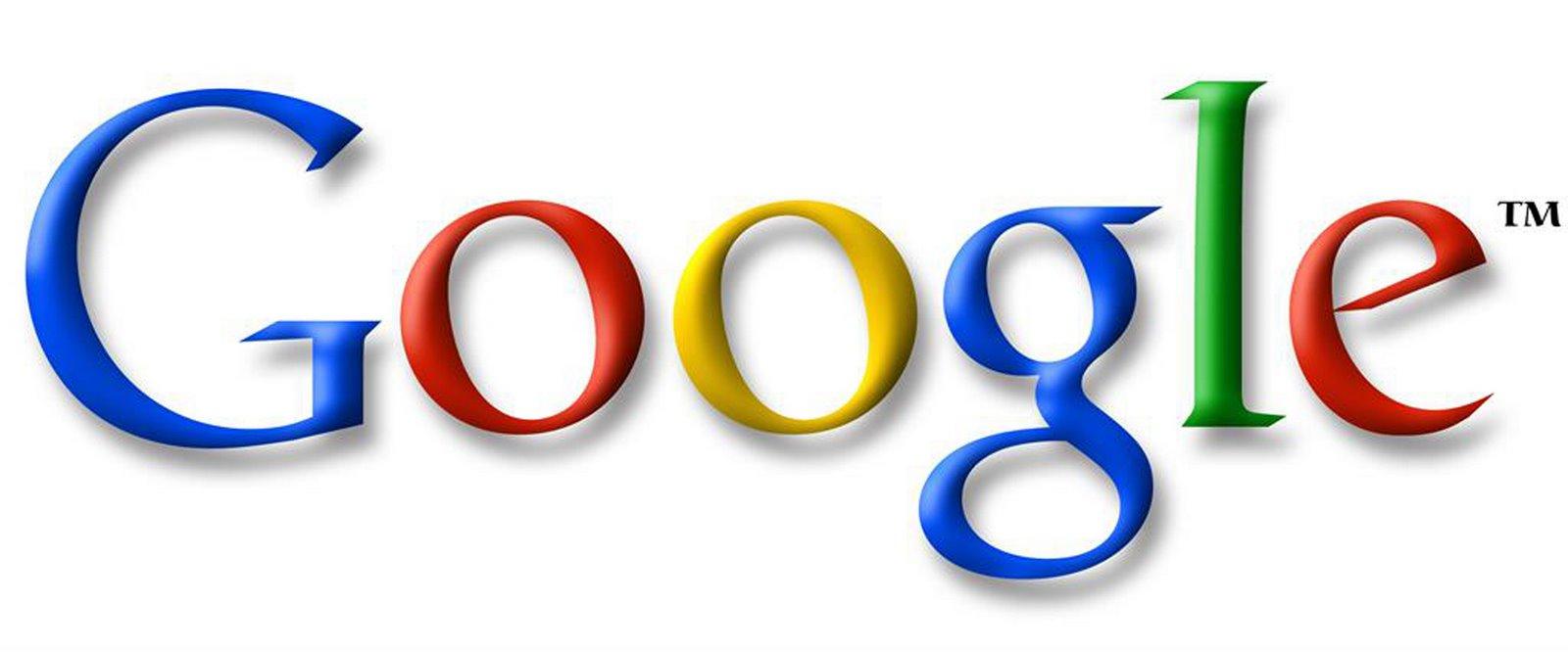 Google amplía la competencia en Android