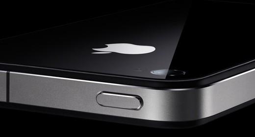 La pantalla del iPhone 5 no superará las 5 pulgadas