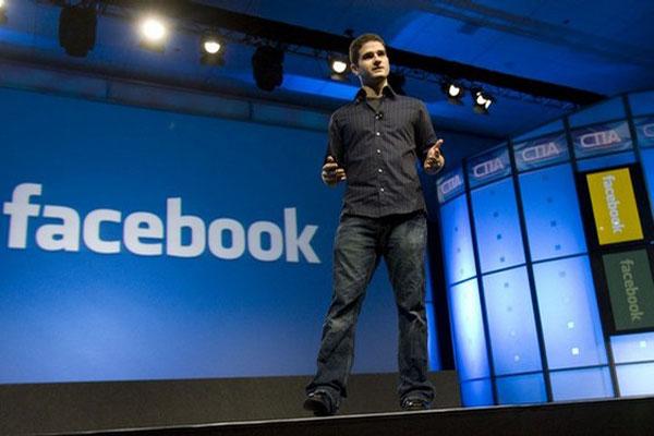Facebook pierde usuarios en EE.UU. y Reino Unido pero sigue creciendo en Brasil