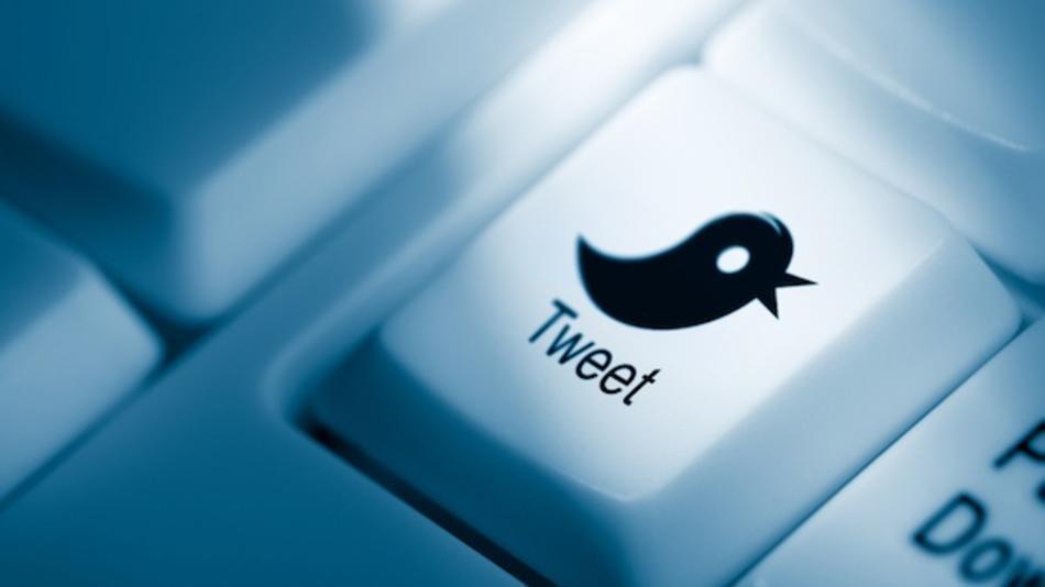 """El 'tuit' de AP: """"Quizá sin saberlo, acaban de inventar una nueva ciberarma económica"""""""