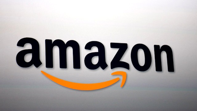 Amazon prepara un revolucionario smartphone con display 3D