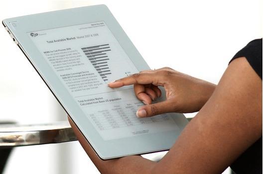 Amazon: Kindle sería lanzado en China el próximo 7 de junio