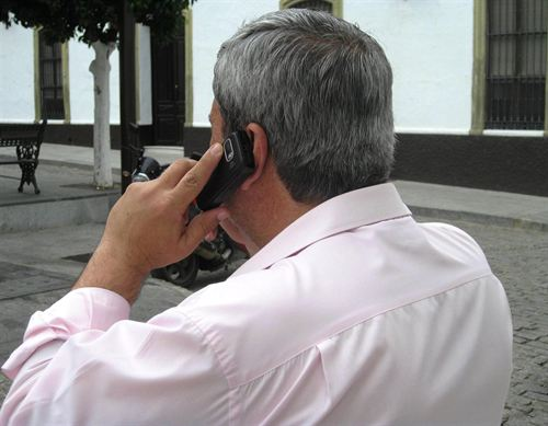 El 27% de los navarros ha tenido algún problema con su compañía telefónica
