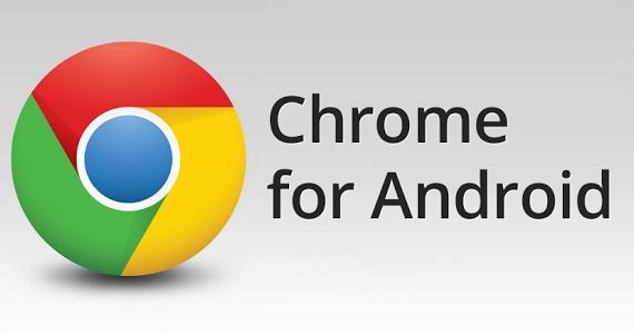 Google Translate llega a Chrome