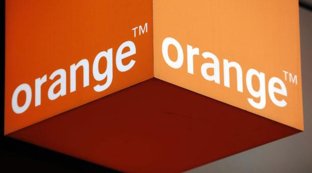 Orange crea una tarjeta prepago para turistas